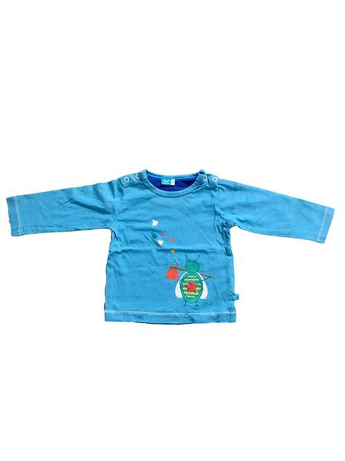 T-shirt - Lief! - 68 (939)