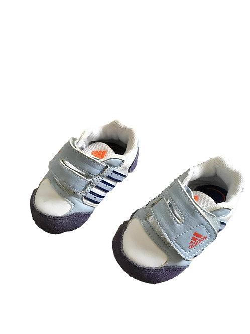Sneakers - Adidas - 17 (142)
