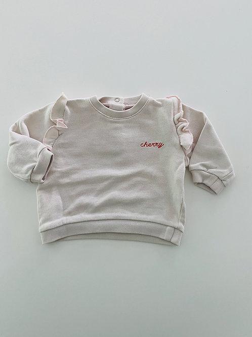 Sweater - Filou & Friends - 3m (106.36)