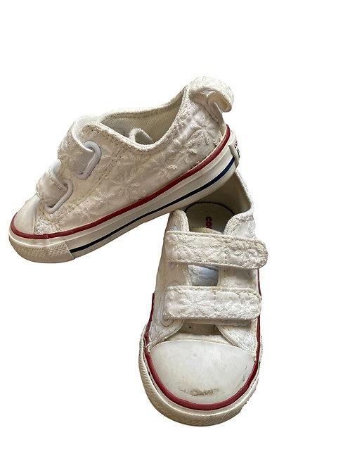 Sneakers - Converse -20 (91.56)