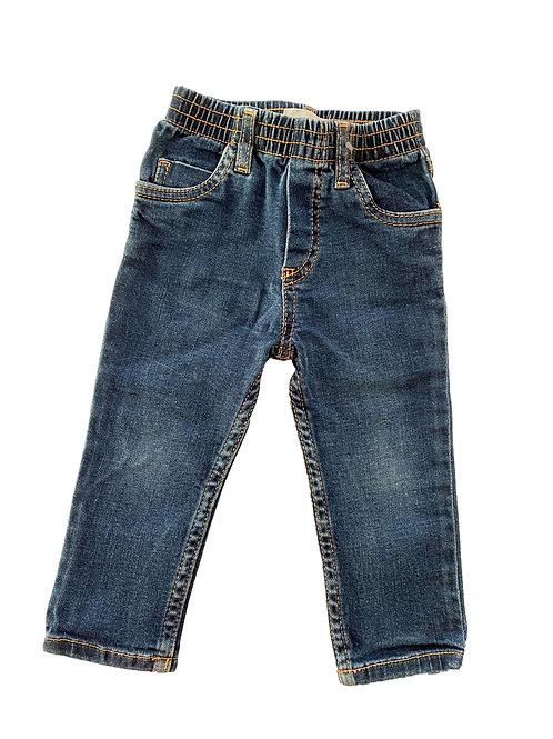 Jeans - Filou & Friends - 80 (4931)