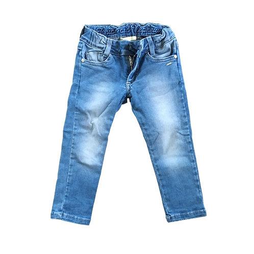 Jeans - Brian & Nephew 92 (1822)