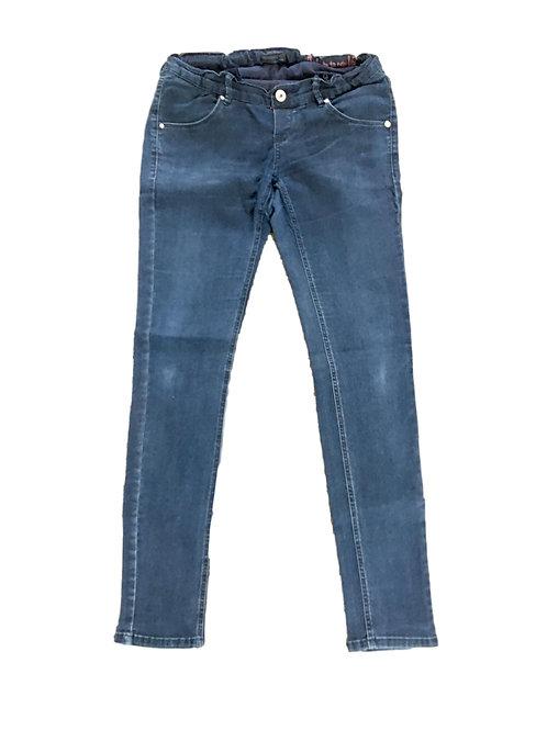 Blauwe jeans - Noppies (651)