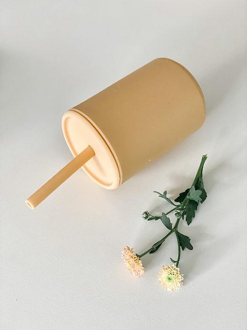 Straw cup - Tumble