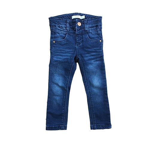Jeans - Name it- 92 (1821)