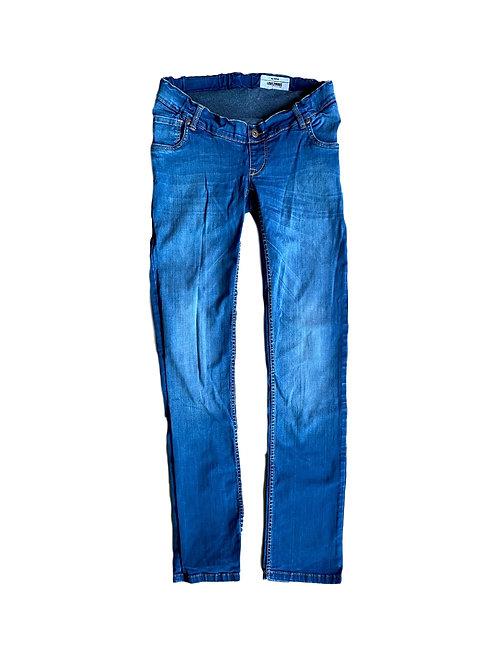 Jeans - Love2Wait - 29 (1021)
