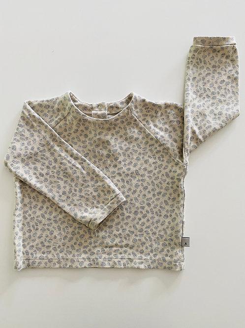 Sweater - Filou & Friends - 18m (53.123)