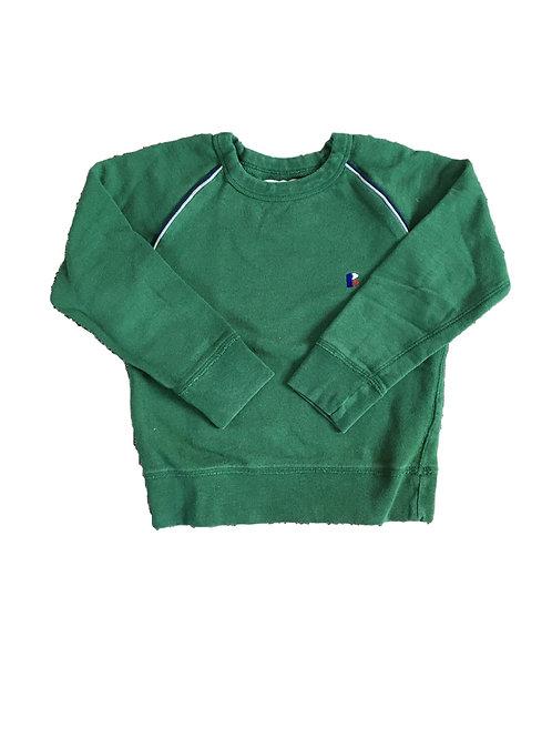 Sweater -  Bellerose - 116 (2510)