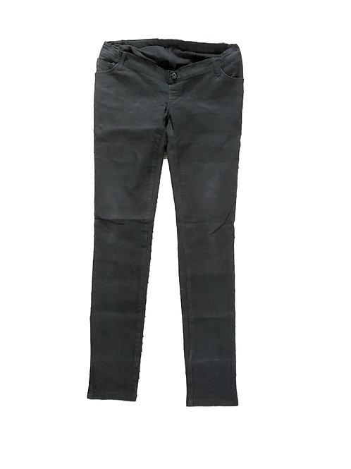 Zwarte jeans - Love2wait (648)