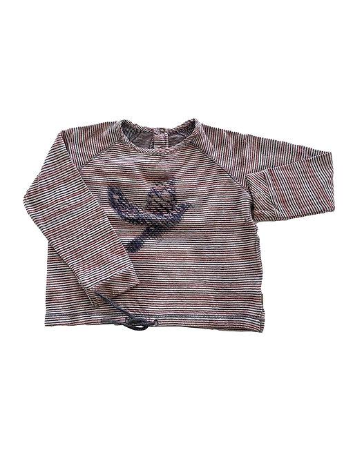 T-shirt sweater - Kidscase - 92 (90.9)