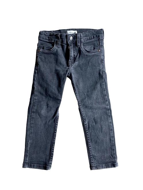 Broek jeans - Filou & Friends - 98  (69.6)