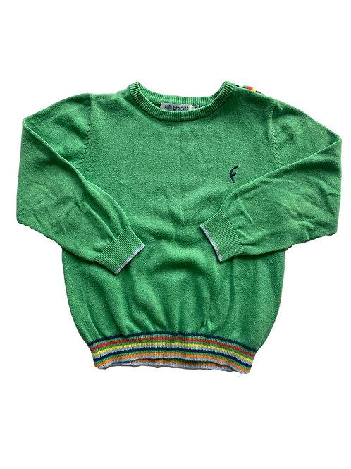 Sweater - Filou & Friends - 98 (75.11)