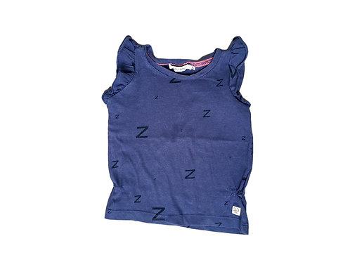 T-shirt - Sissy Boy - 98/104 (2116)