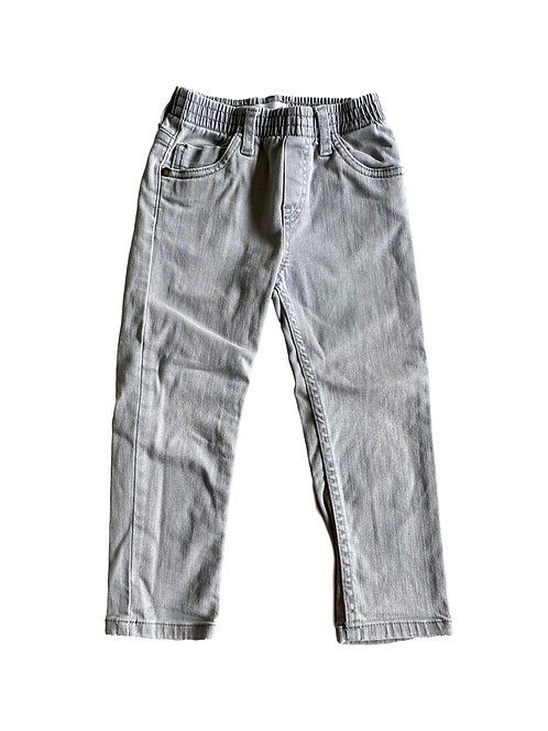 Broek jeans - Filou & Friends - 98  (69.5)