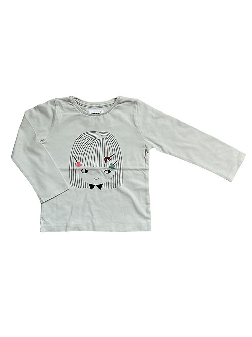 T-shirt - Filou & Friends - 92 (91.25)