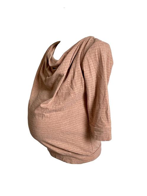 Sweater - Fragile - M  (11.103)
