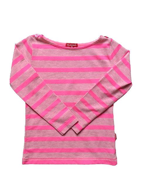T-shirt - Claesen's - 92/98 (18110)