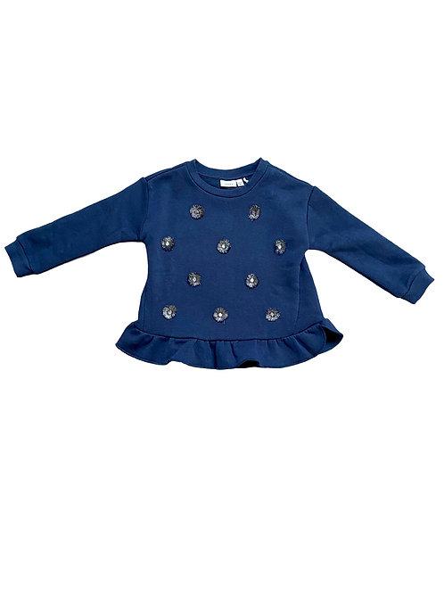 Sweater - Name it - 92 (1514)