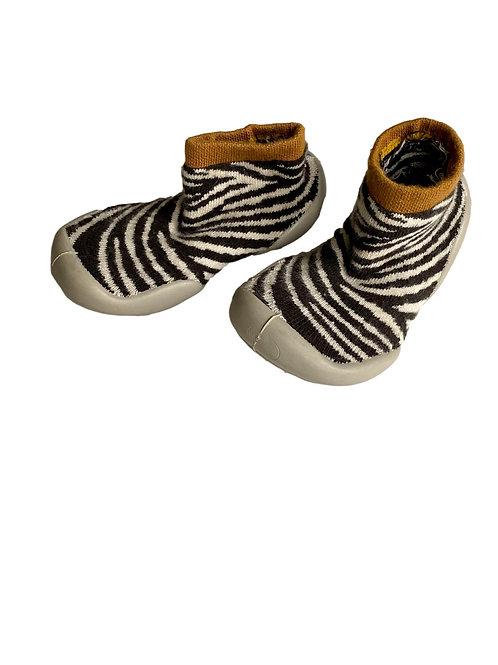 Pantoffels - Collegien - 24/25