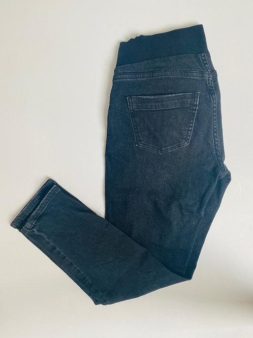 Jeans zwart - Ripe - XS (95.2)
