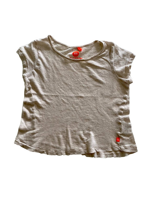 T-shirt - Fred & Ginger - 116 (10.29)