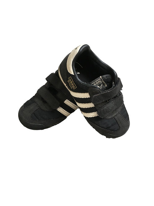 Sneakers - Adidas - 23,5 (2165)