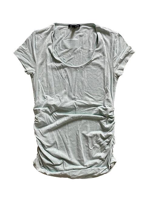 T-shirt - Isabella Oliver - M (3713)