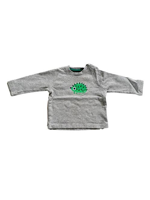 T-shirt - P'tit Filou - 74 (930)