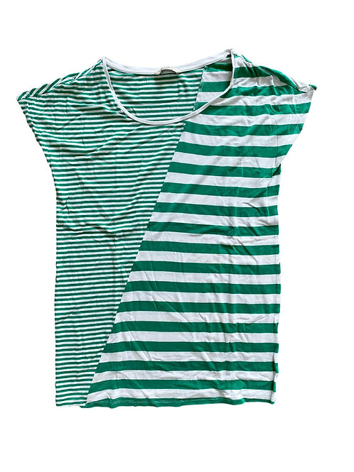 T-shirt - Noppies - S (3711)