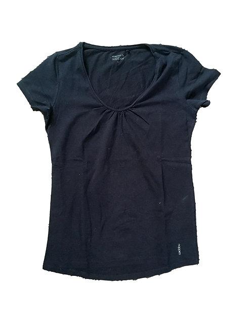 T-shirt -Noppies (663)