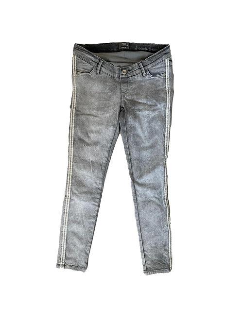 Jeans grijs - Noppies - 27  (72.1)