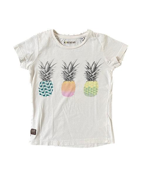T-shirt - Ayacucho - 116 (2314)