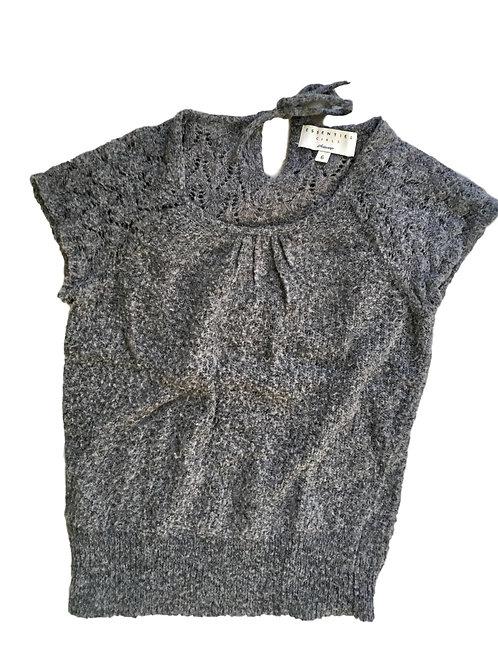 T-shirt - Essentiel - 116 (342)