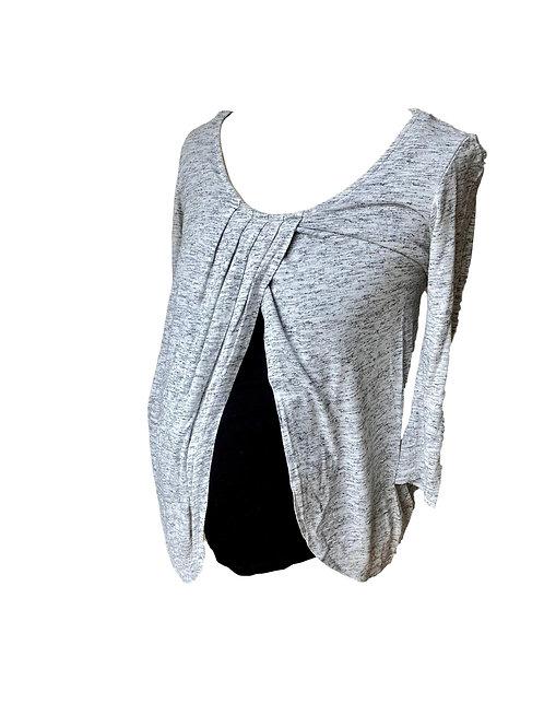T-shirt sweater - Mamalicious - M (62.11)