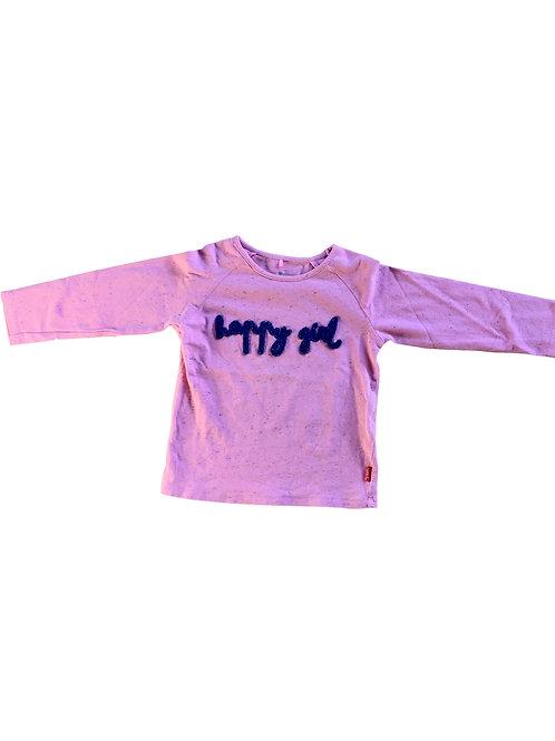 T-shirt met lange mouwen - Name it - 98 (1840)