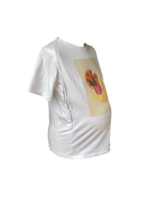 T-shirt -Tajinebabane - XL (53.65)