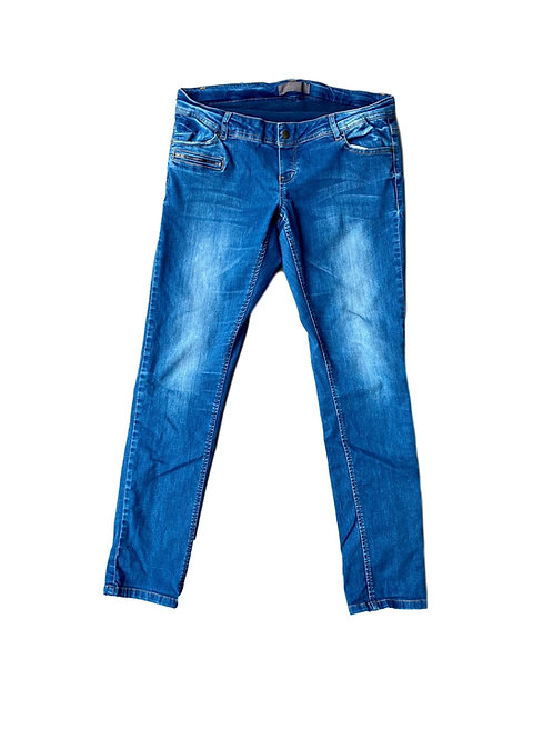 Jeans - Mamalicious - 31/30  (65.11)