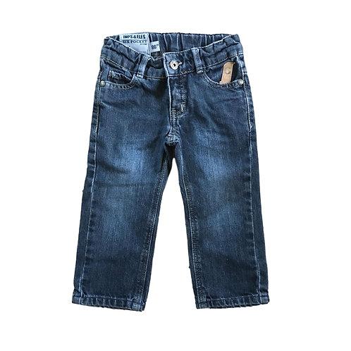 Jeans - Imps & Elfs - 86 (1818)