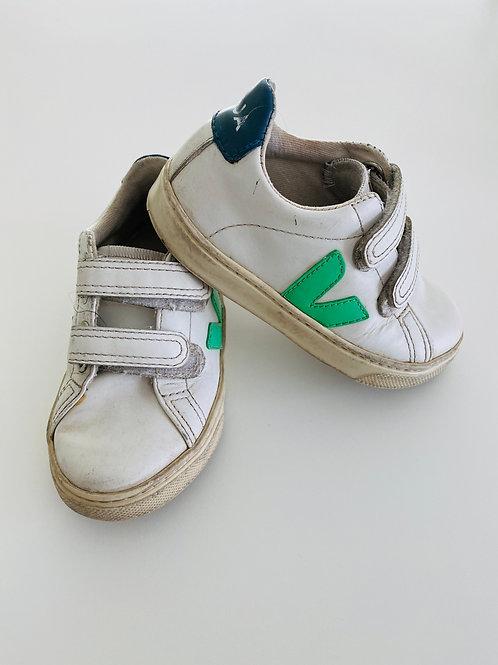 Sneakers -Veja - 26 (10-4)