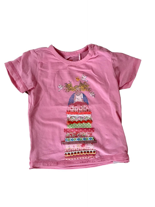 T-shirt - Oilily - 86 (1853)
