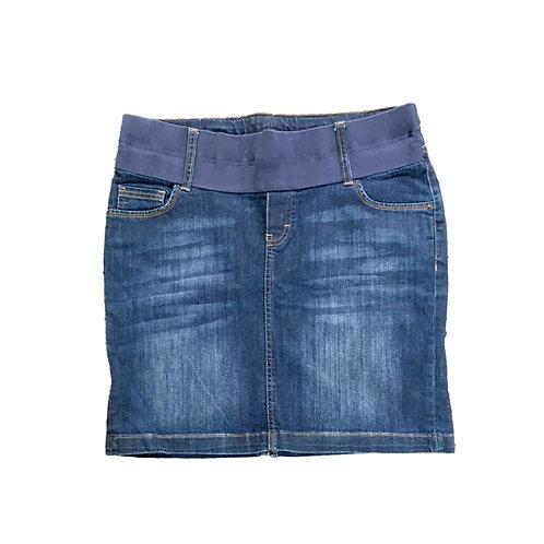 Rok jeans - Esprit (649)