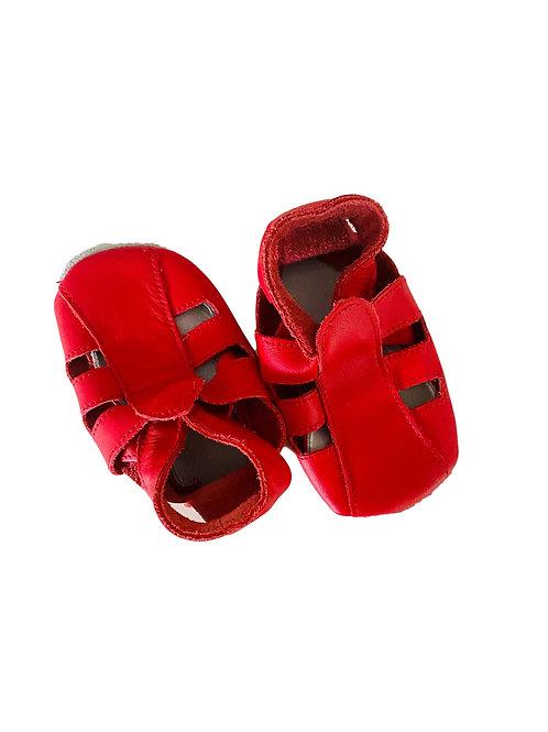 Bobux sandalen - M (546)