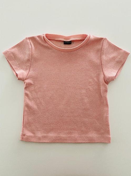 T-shirt- Mundo Melocoton - 4j (1-14)