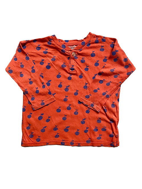 T-shirt- Bobo Choses - 80 (87.3)