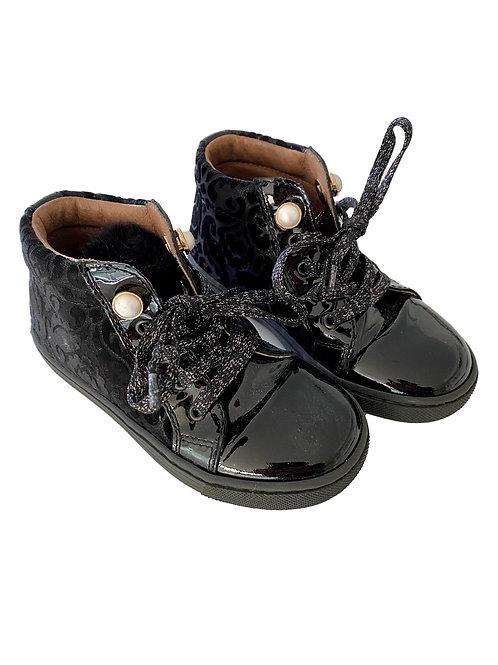 Sneakers- poldino - 26 (38.14)