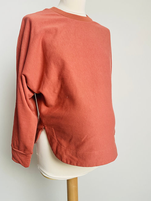 Sweater- Ripe - XS (95.1)