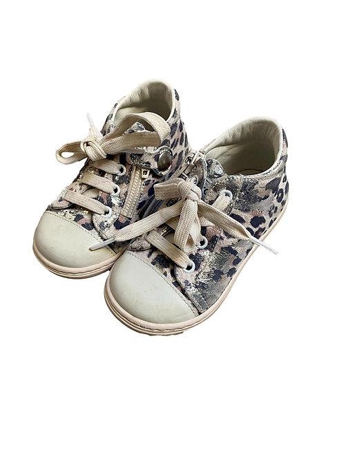 Sneakers - Rondinella -20 (6.100)