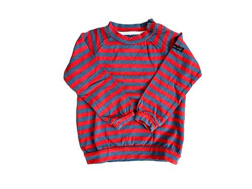 Sweater/T-shirt met lange mouwen - AO - 80 (265))