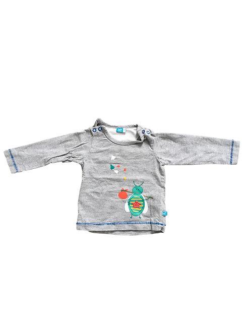 T-shirt - Lief! - 68 (928)