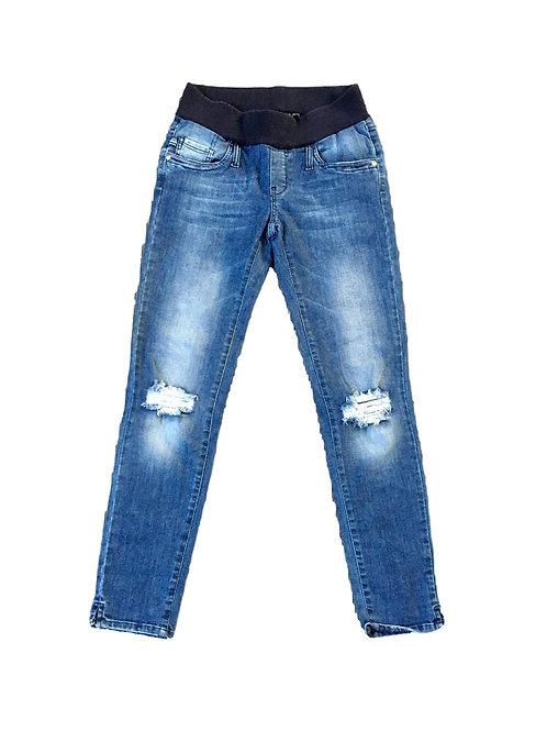 Jeans - Pietro Brunelli -  Small (1128)